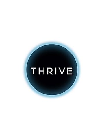 Thrive App-ikon