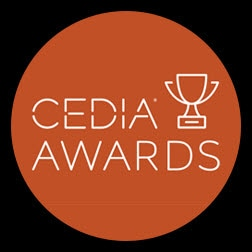 2018 CEDIA Awards