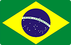 Click to reveal information about the clicked brazil