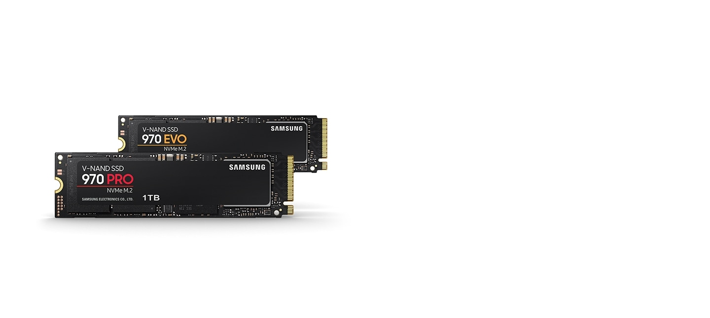 Samsung V Nand Ssd Samsung Semiconductor Official Site Samsung