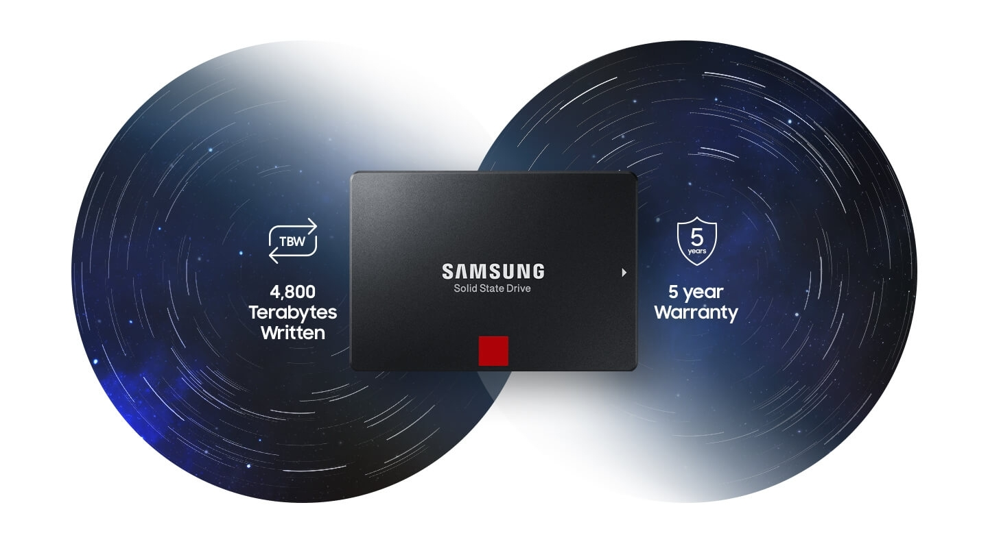 http://images.samsung.com/is/image/samsung/p5/semiconductor/minisite/ssd/products/consumer-ssd/860pro/3-860pro_pc.jpg?$ORIGIN_JPG$