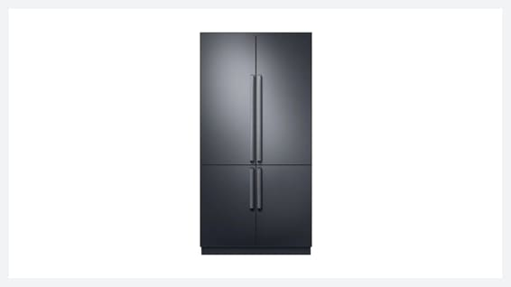 Refrigerator (DRF427500AP) product image