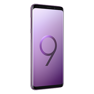 B2B HIGHLIGHT GalaxyS9Plus L30 Purple