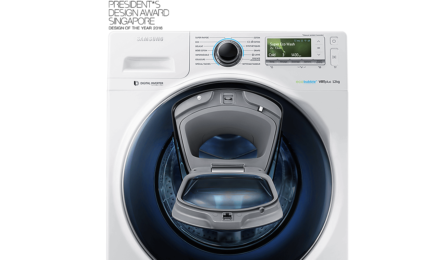 Kitchen Appliances Singapore Home Kitchen Laundry Appliances Samsung Singapore