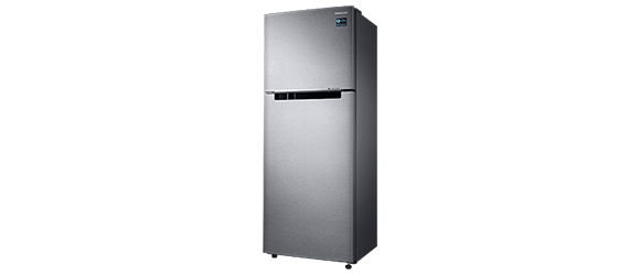 Twin Cooling Plus™, 321L, Top Mount Freezer