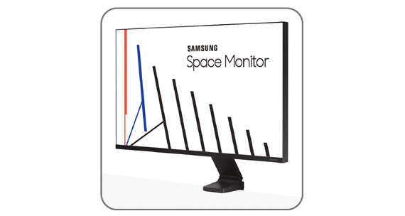 Space Monitor²