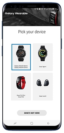 select-galaxy-watch