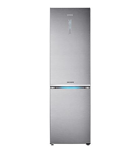 Napojení vody pro chladničky