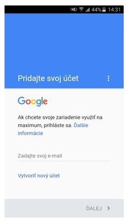 pripojiť Google Voice do domáceho telefónu ex Zoznamka sexuálny páchateľ
