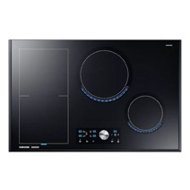 Induction NZ9000