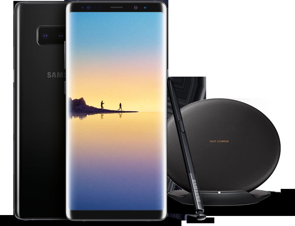 Samsung Note 7 Uzaktan Takip