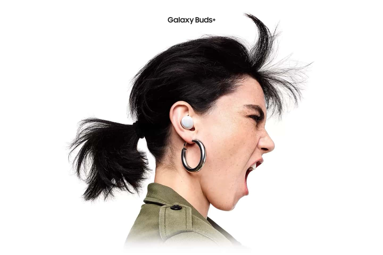 2021 全台十大藍牙耳機熱銷排名榜
