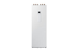 Samsung Air Conditioner Climate Air Care Heating