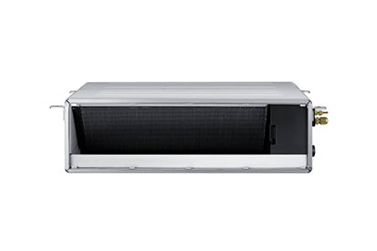 Samsung Air Conditioner Climate Air Care Innovation School Cooling MSP Duct S