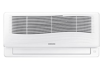 Samsung Air Conditioner Climate Air Care Innovation Hotel Cooling 1-way Cassette