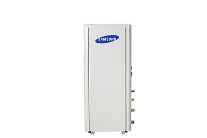 Samsung Air Conditioner Climate Air Care Innovation Office Cooling Hydro Unit