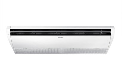 Samsung Air Conditioner Climate Air Care Innovation Retail Cooling Big Ceiling