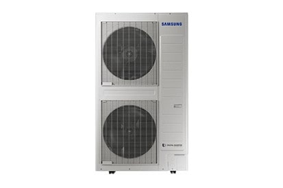 Samsung Air Conditioner Climate Air Care Innovation Retail Cooling CAC Outdoor