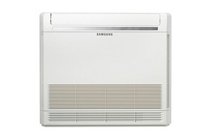 Samsung Air Conditioner Climate Air Care Detached House Cooling Console