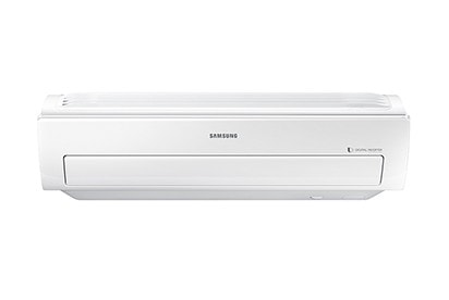 Samsung Air Conditioner Climate Air Care Commercial  CAC Wall Mount