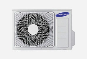 Samsung Air Conditioner Climate Air Care Multi Split