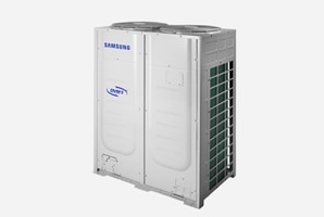 Samsung Air Conditioner Climate Air Care VRF