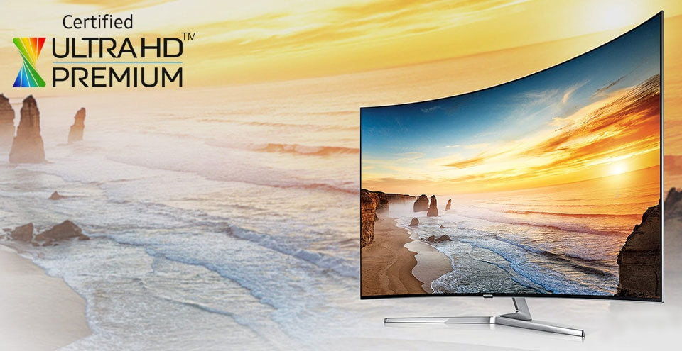 4K UHD TV – what to look out for