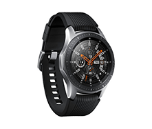 Galaxy Watch Offer
