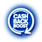 Great cashback offers across selected mobile products, including Note10+ 5G