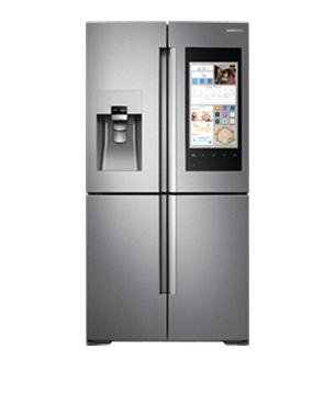 fridge freezers our full range of fridges samsung uk. Black Bedroom Furniture Sets. Home Design Ideas