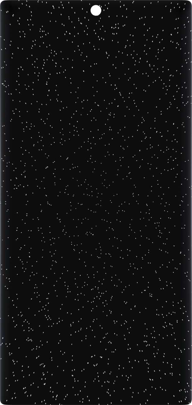 galaxy note10 star wars edition wallpapers1 low