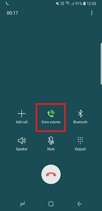 How do I use the call functions on my device? | Samsung