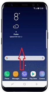 Android Device Manager ,google android device manager,android device manager location history,android device manager app,android device manager unlock,how to open android device manager in gmail,what is android companion device manager,what is device manager in android,how to turn off device management android,how do i unlock my phone using android device manager