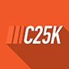c25k icon