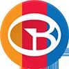 smartcaddie icon