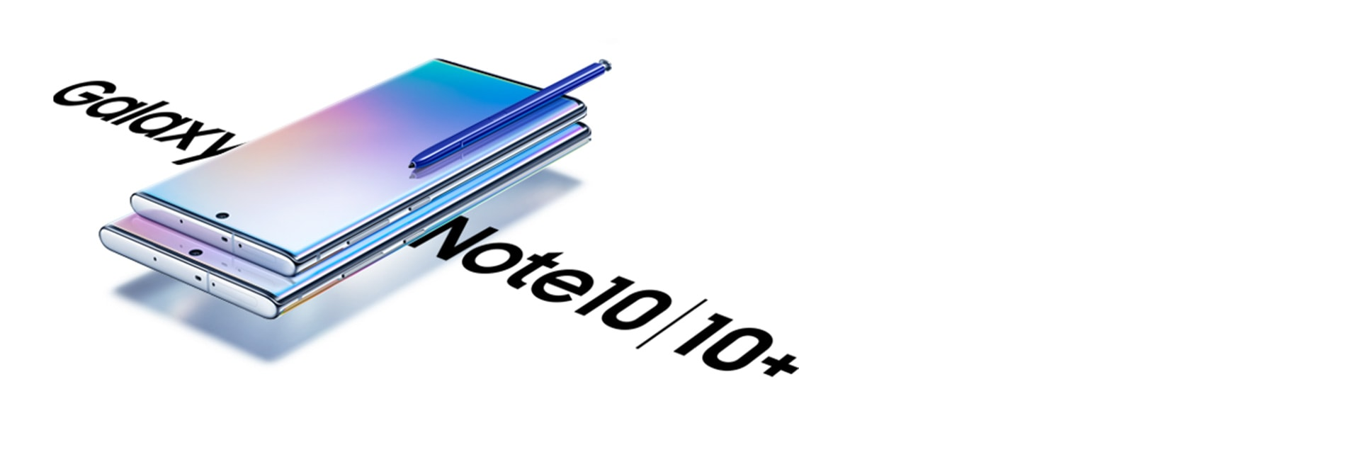 Note-10