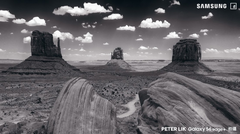 Peter Lik Meets the Galaxy S6 edge+08