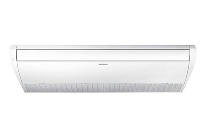Samsung Air Conditioner Air Care Commercial  CAC Ceiling