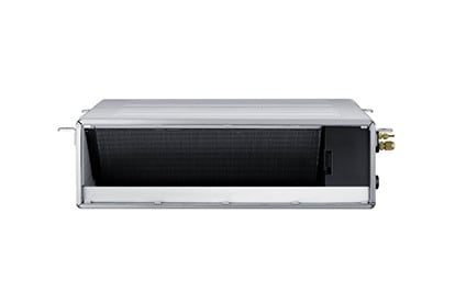 Samsung Air Conditioner Air Care Innovation Retail Cooling Duct S