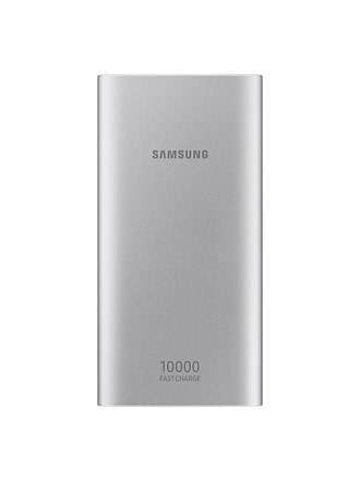 10000 mah Power bank