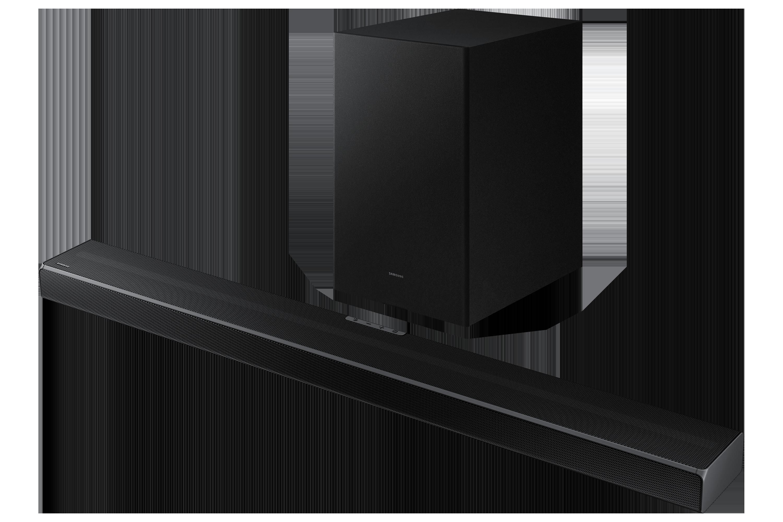 Tvs da samsung 2021 chegam ao brasil com tecnologia microled e neo qled 8k. Novas tvs da samsung 2021 contam com tecnologia microled e designs avançados para melhor se adaptar à sala dos consumidores.