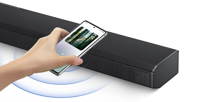 https://images.samsung.com/is/image/samsung/p6pim/es/feature/125425114/es-feature-feel-the-depth-of-moving-sound-421741413?$FB_TYPE_A_MO_JPG$