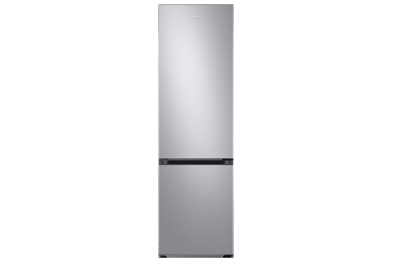 Samsung Frigorífico Combi 390L Inox 2M