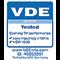 VDE: Gaming TV teljesítmény