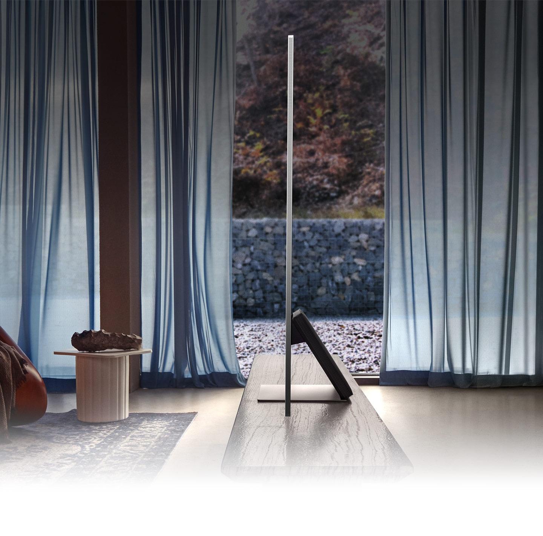 A minimalizmusban rejlő szépség