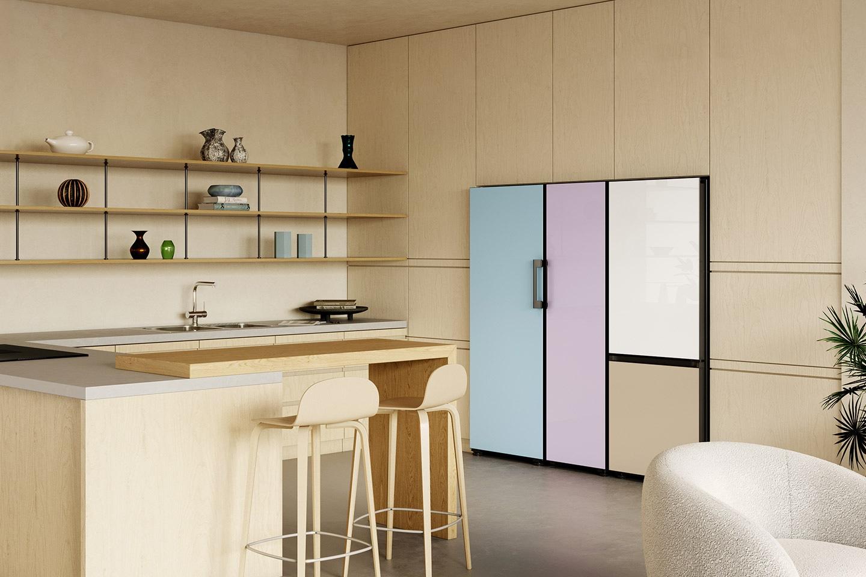 Alakítsd úgy a hűtőd, ahogy az számodra a legideálisabb!