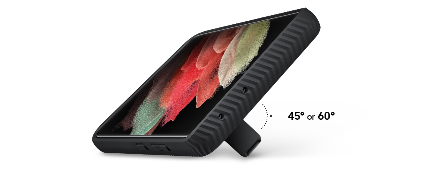 Protective Standing Cover P3