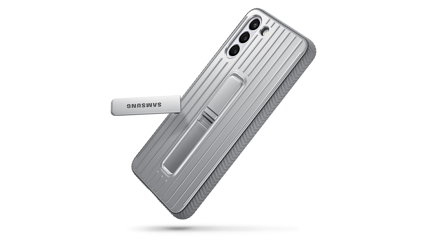 Protective Standing Cover T2