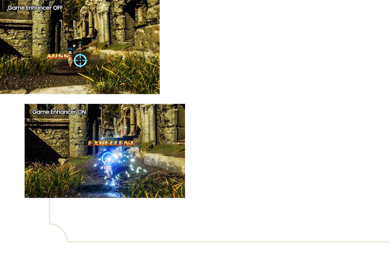 Công Nghệ Game Enhancer