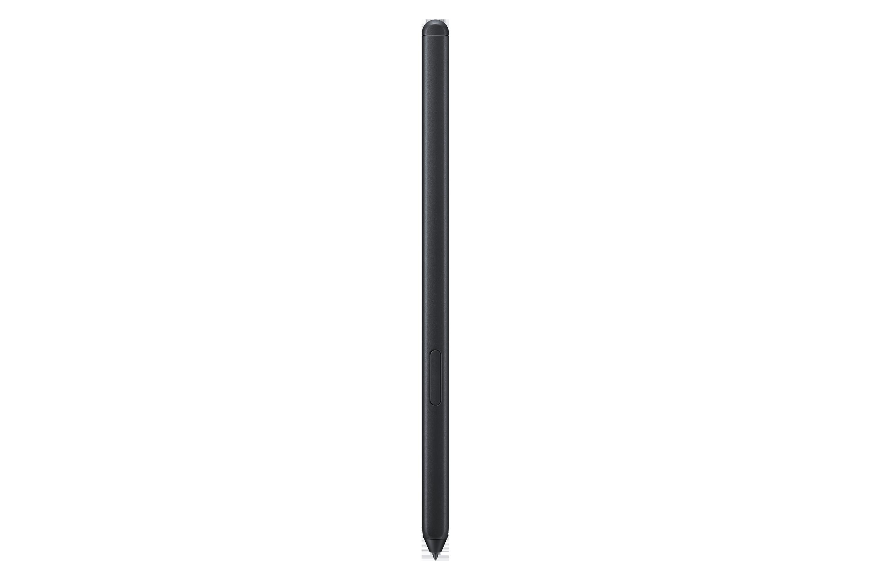 Galaxy S21 Ultra 5G S Pen